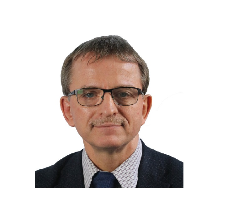 Prof. Dr.-Ing. Dr. med. Dr. h.c. Steffen Leonhardt